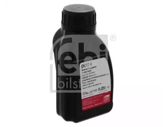 Тормозная жидкость FEBI BILSTEIN 26746