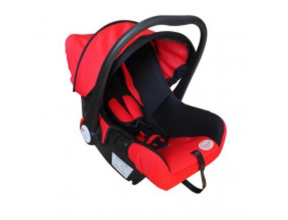 Детские автокресла AUTOLUXE AUSQ303/2R