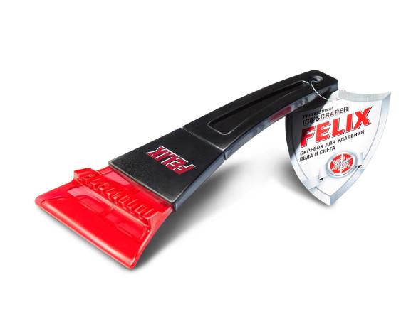 Скребок FELIX 410060014