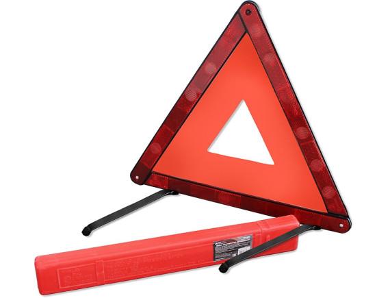Знак аварийной остановки AVS A07139S