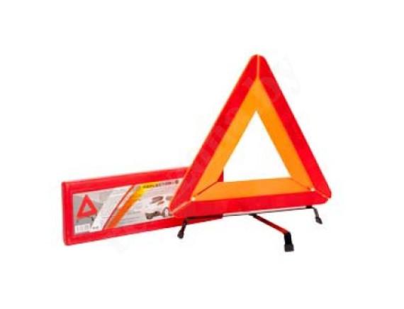 Знак аварийной остановки AZARD TR03