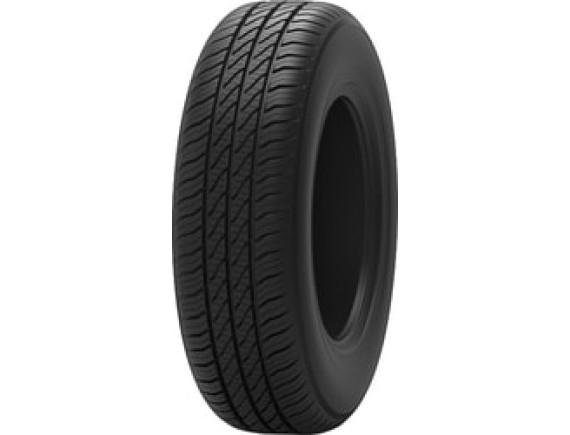 Автомобильные шины KAMA 365 155/65R13 73T