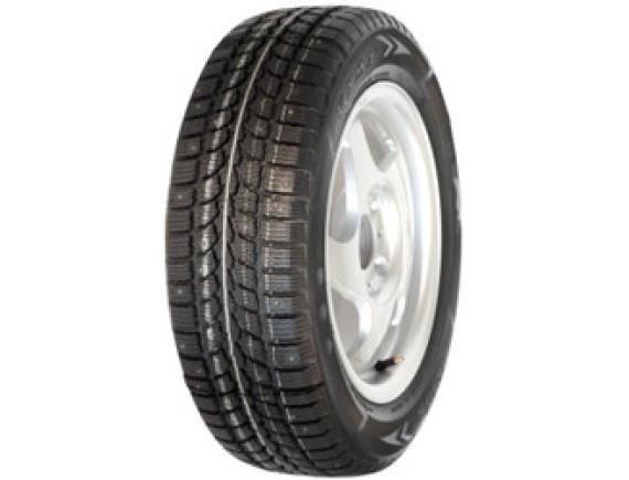 Автомобильные шины KAMA 505 175/70R13 82T (с шипами)