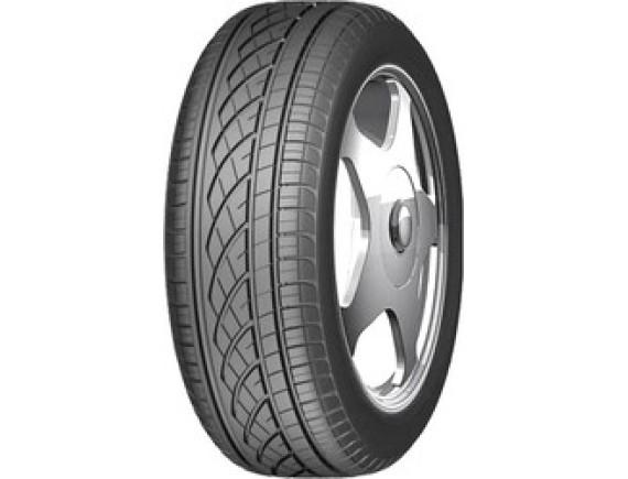 Автомобильные шины KAMA EURO-129 175/65R14 82H