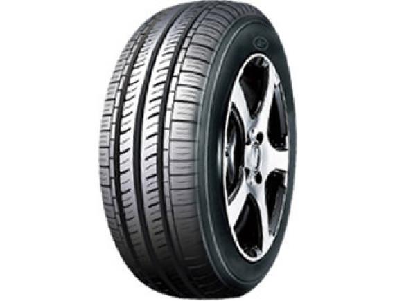 Автомобильные шины LingLong GreenMax EcoTouring 165/65R14 79T
