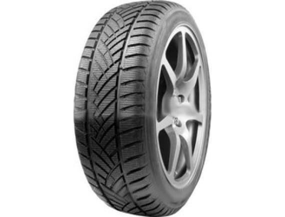 Автомобильные шины LingLong GreenMax Winter HP 155/70R13 75T