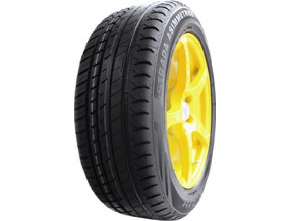Автомобильные шины Viatti Strada V-130 175/70R13 82H