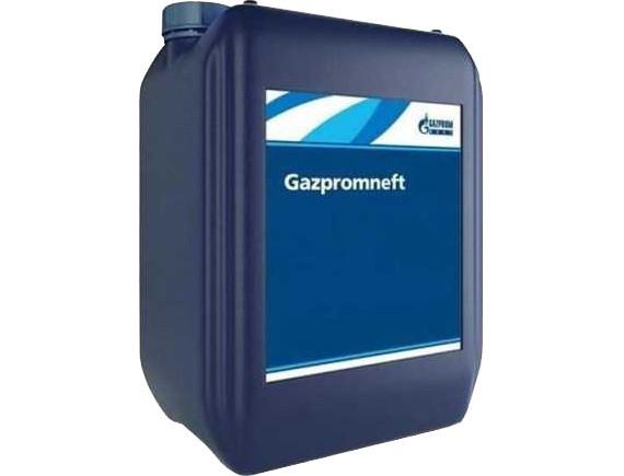 Трансмиссионное масло Gazpromneft ATF DX III 20л