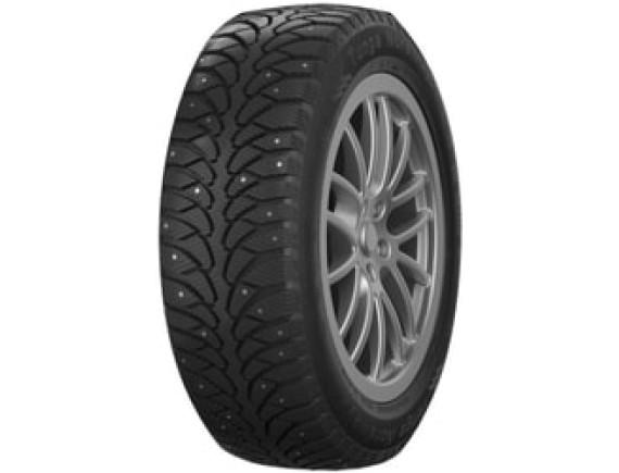 Автомобильные шины Tunga Nordway 2 175/65R14 82Q