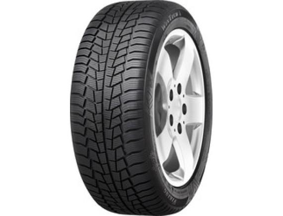 Автомобильные шины VIKING WinTech 185/55R15 82T