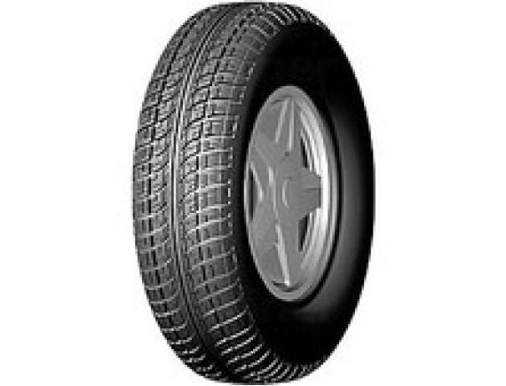 Автомобильные шины Белшина Бел-100 175/70R13 82T