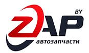 Интернет магазин автозапчастей zap.by